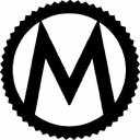 Monochrome Watches logo icon