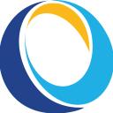 Monodraught logo icon
