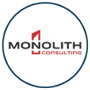 Monolith Data Systems on Elioplus