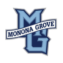 Monona Grove High School