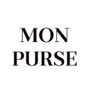 Read Mon Purse Reviews