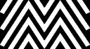 Monreal London logo icon