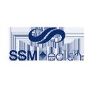 Monroe Clinic Company Logo