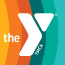 Ymca Of Monroe County logo icon