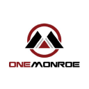monroeengineering.com logo icon