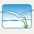 Monroe Environmental Corp logo