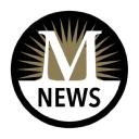 Monroe News logo icon