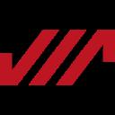 Monroe Truck Equipment Company Logo