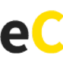 Monsieur E Commerce logo icon