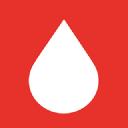 L'équipe logo icon