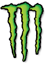 Monster Beverage
