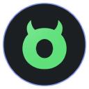Monster Lead Group LLC logo