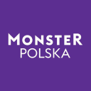 Monster Polska logo icon