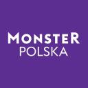 Monsterpolska logo icon