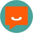 Monster VoIP on Elioplus