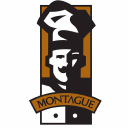 The Montague Company