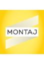 MONTAJ