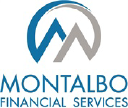 Montalbo Financial Services