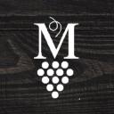 Montaluce logo icon