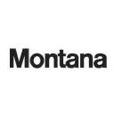Montana logo icon