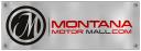 Montana Motor Mall logo
