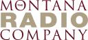 Montana Radio Company logo