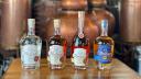 Montanya Distillers logo