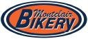 Montclair Bikery logo