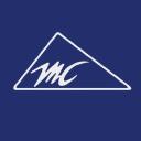 Monte Carlo logo icon