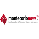 Montecarlo News logo icon