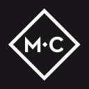 Monte-Carlo SBM logo