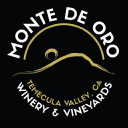 Monte De Oro Winery - Send cold emails to Monte De Oro Winery