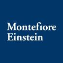 Montefiore Health System logo icon