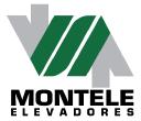 Montele Elevadores - Send cold emails to Montele Elevadores
