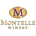 Montelle Winery logo