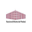 Montepiedad.com