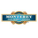Monterey Gourmet Foods logo