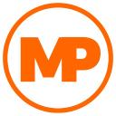 Monterey Premier logo icon