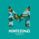Montezuma logo icon