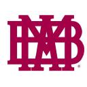 Montgomery Bell Academy logo icon