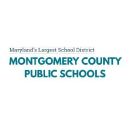 Montgomery County Public Schools, Rockville, Md logo icon