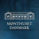 Mønthuset Danmark - Send cold emails to Mønthuset Danmark
