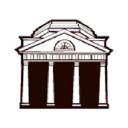 Monticello Associates logo icon
