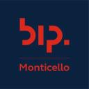 Company logo Monticello Consulting Group