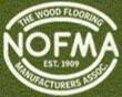 Monticello Flooring & Lumber