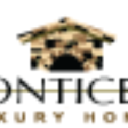 Monticelo Homes Inc logo