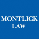 MONTLICK & ASSOCIATES, Attorneys at Law logo