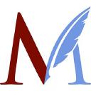 Montpelier Advisors LLC logo