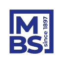 Montpellier Business School logo icon