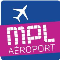 emploi-aeroport-montpellier-mediterranee